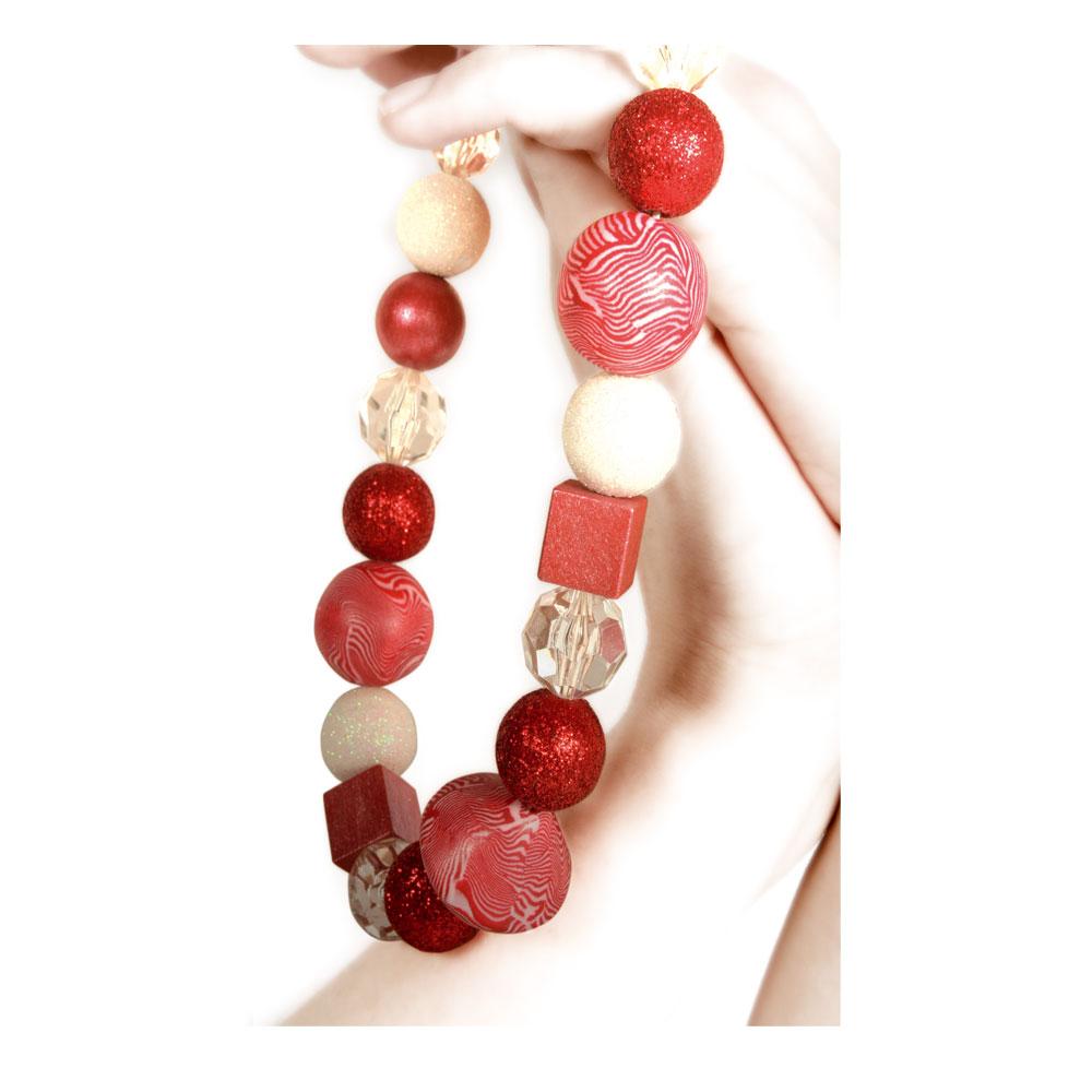 Pardo Jewellery Clay 5 colores NEON pastilla 60 gr