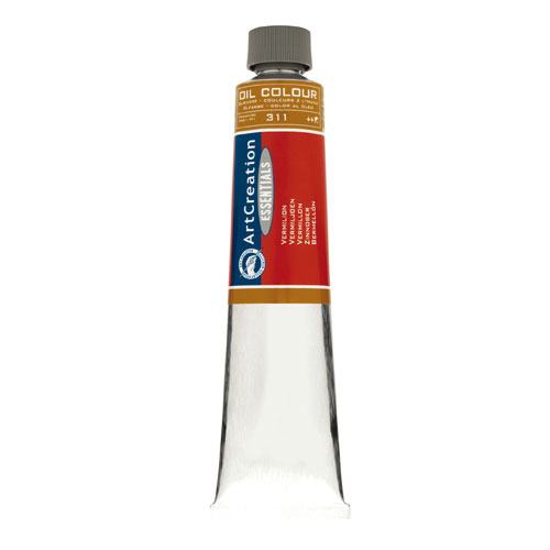 Oleo Art Creation 200 ml