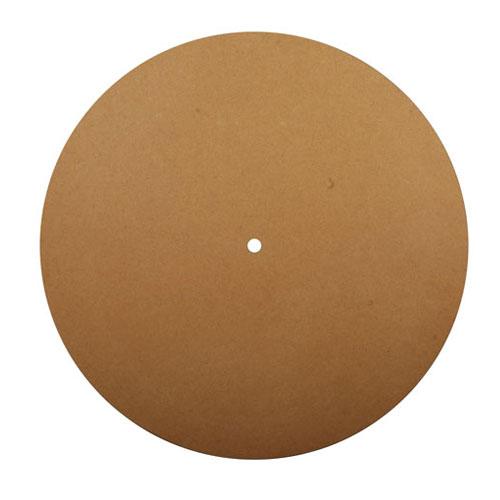 Reloj paret diametro 30 cm