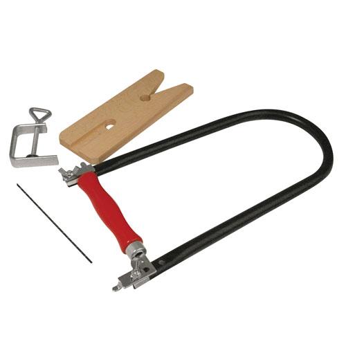 Kit sierra para manualidades 30 cm