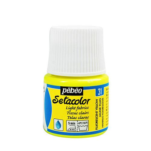 SetaColor Opaco 45 ml