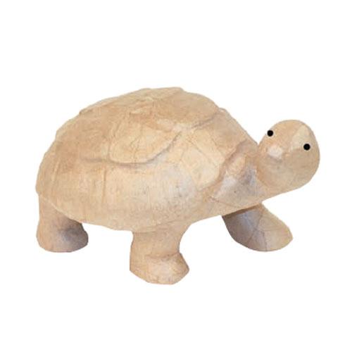 Tortuga 30x15x18 cm