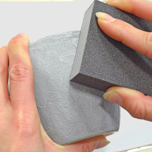 Textura hormigón 250 ml
