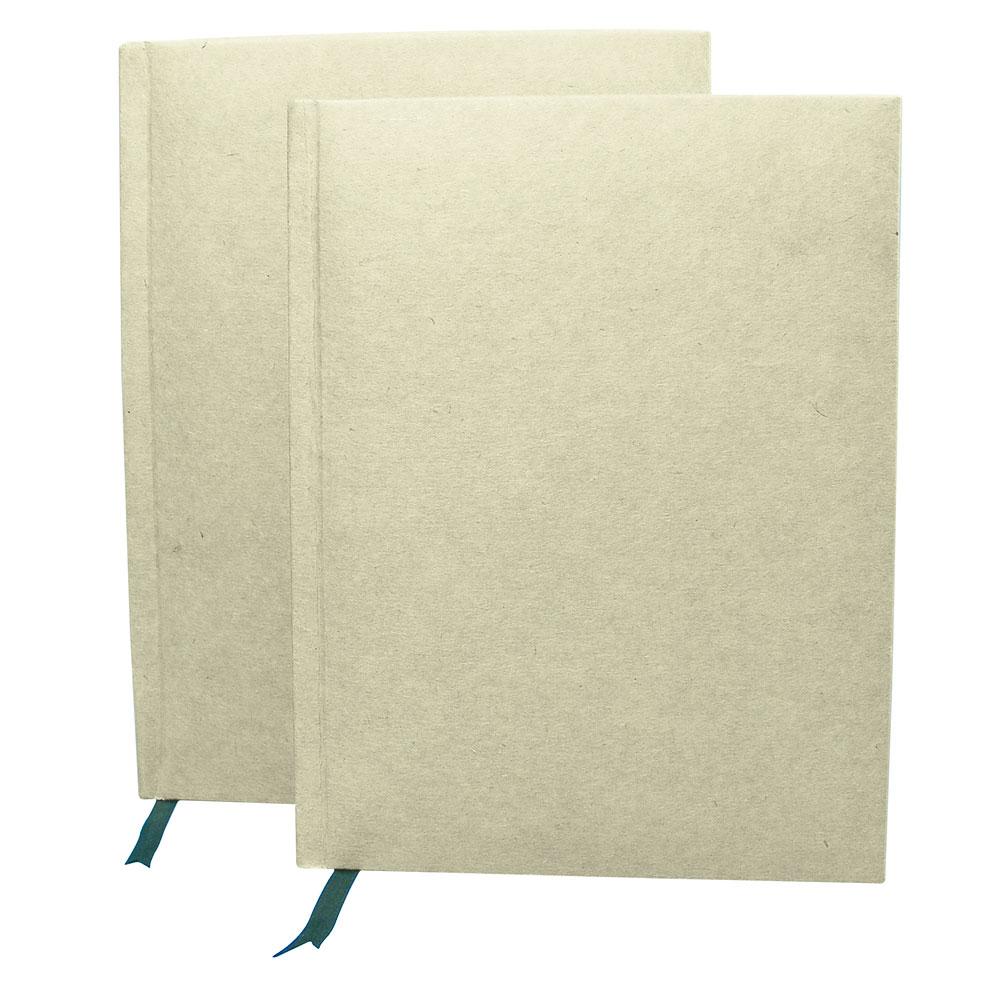 Album carton 21x16 cm. 70 hojas